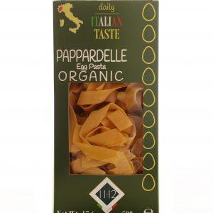 Organic Pappardelle allUovo scaled e1588351018351