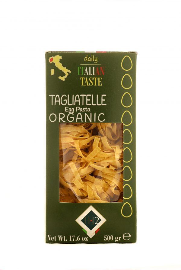 Organic Tagliatelle allUovo scaled e1588351312141