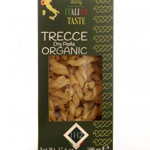 Organic Trecce scaled e1588351005850