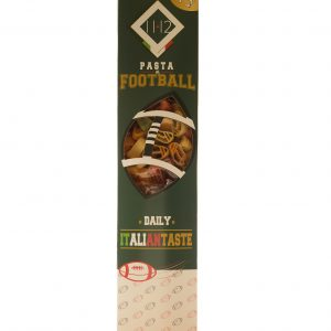 Pasta al Football Magnum 1kg scaled e1588350904531