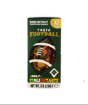 Pasta al Football box clipped e1592583002240