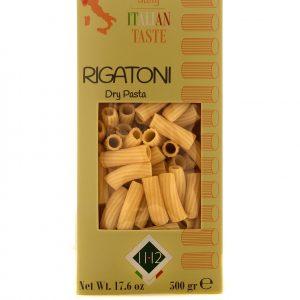 Rigatoni 1 scaled e1588351737781