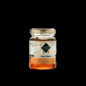 Truffle Honey clipped rev 1