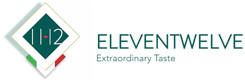 ElevenTwelve Food & Wine