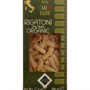 Organic Rigatoni scaled e1588350736456